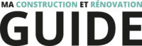Ma Construction & Rénovation – Le GUIDE