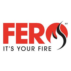 78_284_284_FSImage_0_fero_yourfire_trans