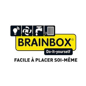 79_284_284_FSImage_0_BRA-Logo_2017-FR-quadri-DEF