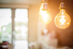 Lumières - Guide Ma Construction et Rénovation