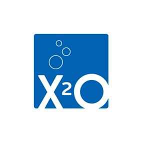 X2Ologo_2020