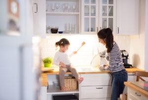 Conseils rénover cuisine - Guide Ma Construction et Rénovation