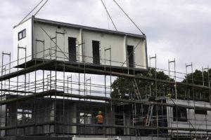 Construction Modulaire - Guide Ma Construction et Rénovation