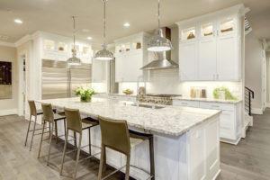 cuisine - Guide Ma Construction et Rénovation