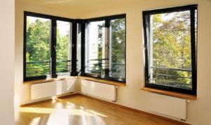 Fenêtres - Guide Ma Construction et Rénovation