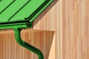 Extension Maison - Guide Ma Construction & Rénovation