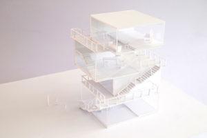 Maison Prefab Prefab - Guide Ma Construction & Rénovation