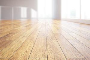 Revêtement sol - Guide Ma Construction et Rénovation