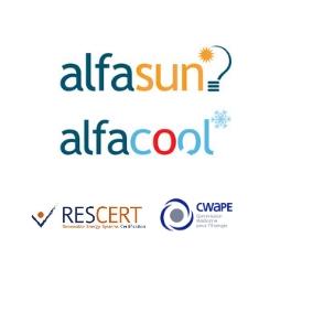 Alfasun_alfacool