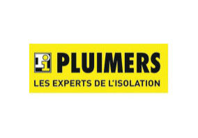 pluimers_logo_fr